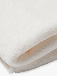 Weiße Decke Geburt gemischt BOANGY / 21H0AM41D4P001