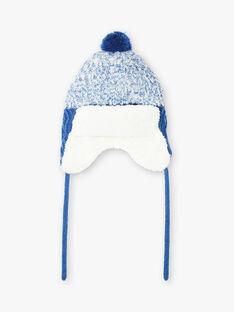 Blue CAP VUPERAGE / 20H4PGJ2BONC219