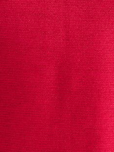 Fushia CARDIGAN VECADETTE 3 / 20H2PFC1CAR304