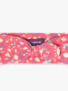 Baby Mädchen Stirnband TASAM / 20E4BFQ1BANF510