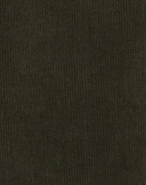 Kaki PANTS VUPANTAGE / 20H3PGS2PAN604