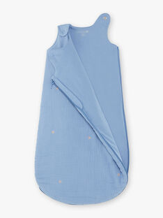 Schlafsack für Jungen ZOETHAN / 21E0AGG1TURC203
